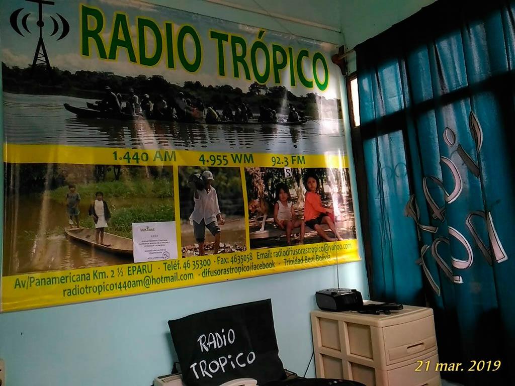 radio-tropico-01