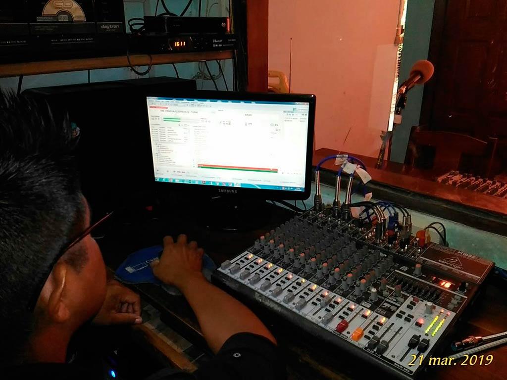 radio-tropico-02