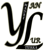 ASAMBLEA DE YAN LUR