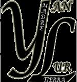 YAN-LUR-LOGO