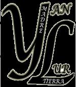 Yan Lur